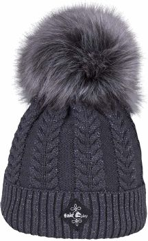 Fair Play Winter Hat - Gorgi